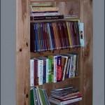 Hidden Bookcase (1)