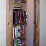 Hidden Bookcase (2)