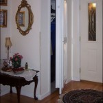Hidden Door (2)