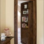 Hidden Door (3)
