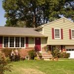 Home Addition (5)
