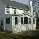 Home Addition (7)