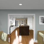 Interior Remodel (1)