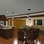 Interior Remodel (2)