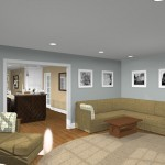 Interior Remodel (3)