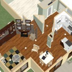 Interior Remodel Overview (2)