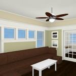 Interior Remodeling (1)