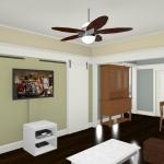 Interior Remodeling (2)