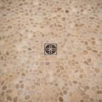 Island Stone Tile (2)