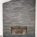 Island Stone Tile (4)