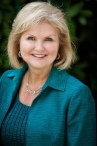 Joy Kilgore (1)