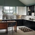 Kitchen Cabinets (11)