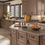 Kitchen Cabinets (3)