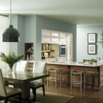 Kitchen Cabinets (4)