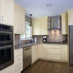 Kitchen Remodel (4)