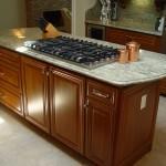 Kitchen Remodel (5)