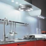 LED Lighting in Remodeling (10)