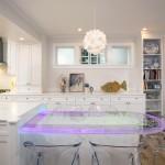 LED Lighting in Remodeling (3)