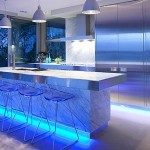 LED Lighting in Remodeling (4)