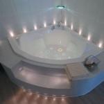 LED Lighting in Remodeling (5)