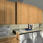 Laundry Room Remodel (1)