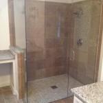 Level Entry Shower (10)
