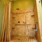 Level Entry Shower (7)