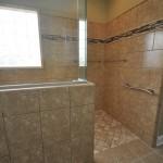 Level Entry Shower (9)