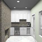 Luxury Bathroom Remodel (4)