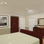 Master Bedroom Remodel (1)