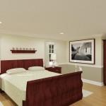 Master Bedroom Remodel (3)