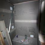 Master Suite Remodel in Nutley New Jersey (1)-Design Build Planners