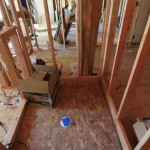 Master Suite Remodel in Nutley New Jersey (10)-Design Build Planners