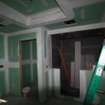 Master Suite Remodel in Nutley New Jersey (2)-Design Build Planners