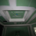 Master Suite Remodel in Nutley New Jersey (3)-Design Build Planners