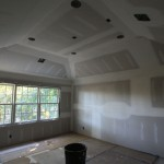 Master Suite Remodel in Nutley New Jersey (4)-Design Build Planners