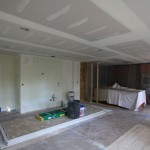 Master Suite Remodel in Nutley New Jersey (6)-Design Build Planners