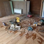 Master Suite Remodel in Nutley New Jersey (7)-Design Build Planners