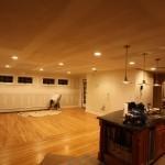 Master Suite in Nutley Progress 12-29-2014 (2)