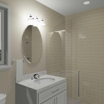 New Home Design (12)