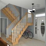 New Home Design (9)