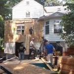 New Jersey Remodel In Progress (1)