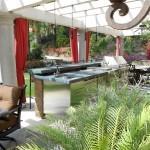 Outdoor Kitchen (10)