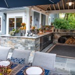 Outdoor Kitchen (13)