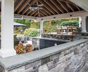 Outdoor Kitchen (8)