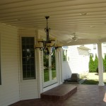 Patio Remodeling (1)