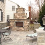 Patio Remodeling (7)