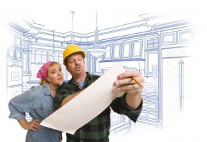 Project Manager - Design Build Planners