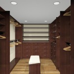 Remodel Design (9)