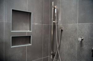 Shower Niche (7)